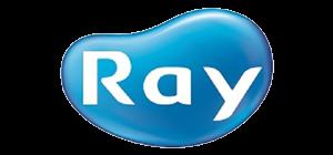 Ray-Logo-350x140