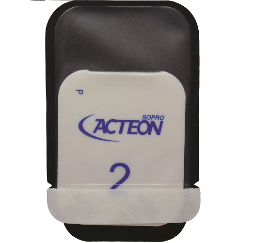 Acteon PSP!X Protective Bag & Cover | Quality Dental Equipment Online | Dental Depot