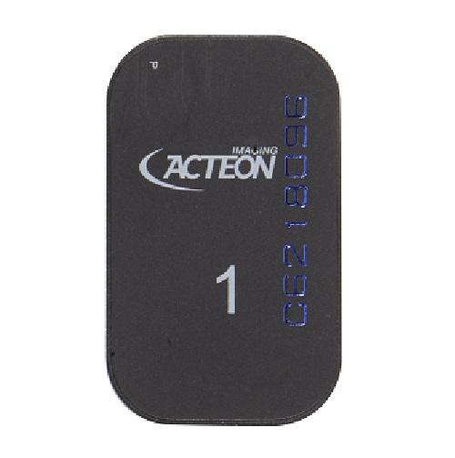 Acteon PSP!X Phosphor Plate   Dental Practice Imaging System   Dental Depot