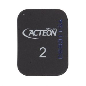 Acteon PSP!X Phosphor Plate | Dental Practice Imaging System | Dental Depot