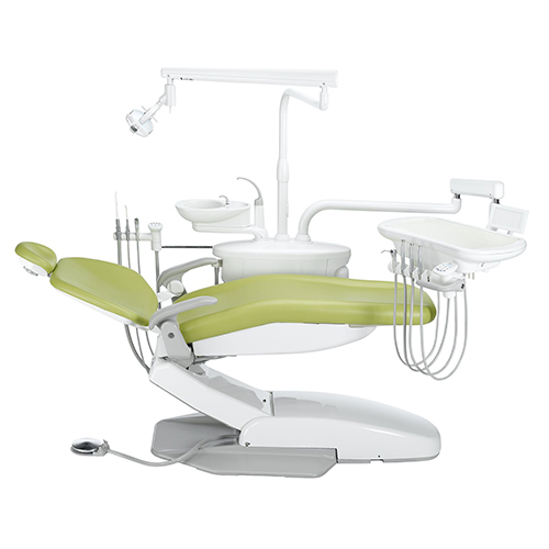 Adec 200 | Quality Dental Chairs Australia | Dental Depot