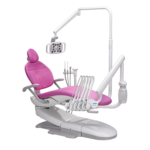 Adec 300 Radius | Quality Dental Chairs Australia | Dental Depot
