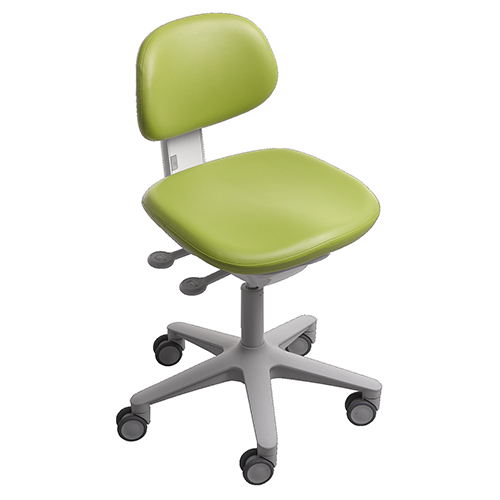 A-dec 500 Doctor Stool | Dental Doctors Stools | Quality Dental Chairs Australia | Dental Seat | Dental Chair Buy | Dental Depot