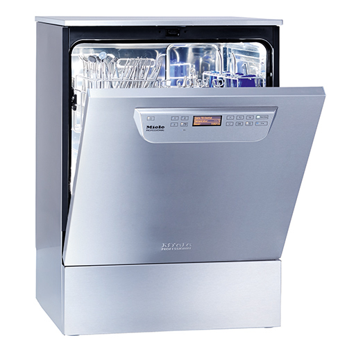 Dental Depot Dental Equipment Miele Thermal Disinfector