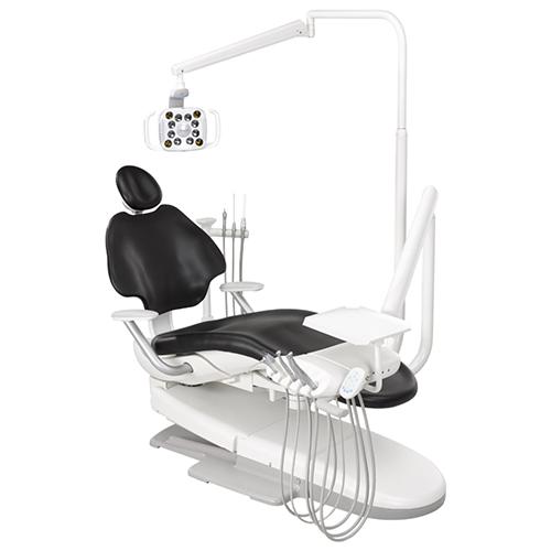 A-dec Dental Chairs | Dental Patient Chair | Quality Dental Chairs Australia | Dental Seat | Dental Chair Buy | Dental Depot