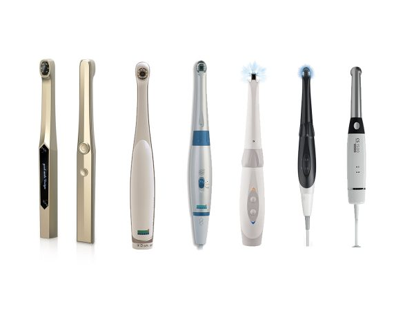 The Buyer's Guide To Intraoral Cameras