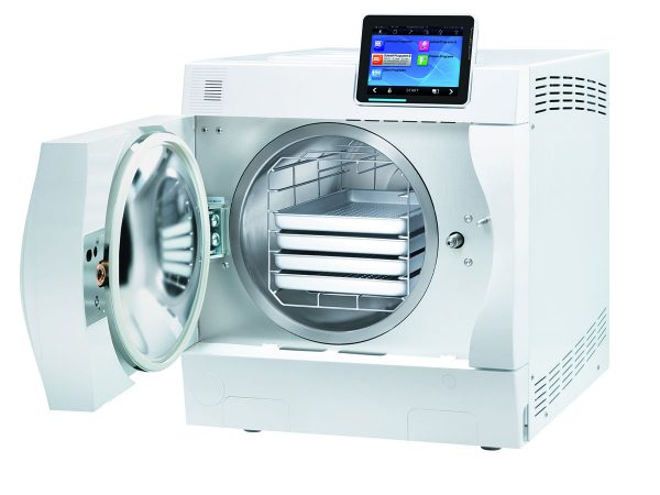 Autoclave - How to Choose the Right Autoclave for Your Dental Practice | Dental Depot