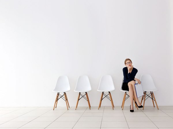 Waiting Rooms - Creating an Inviting Waiting Room at Your Dental Practice | Dental Depot