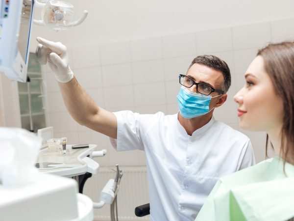 5 Timeless Tips for Dental Practice Growth
