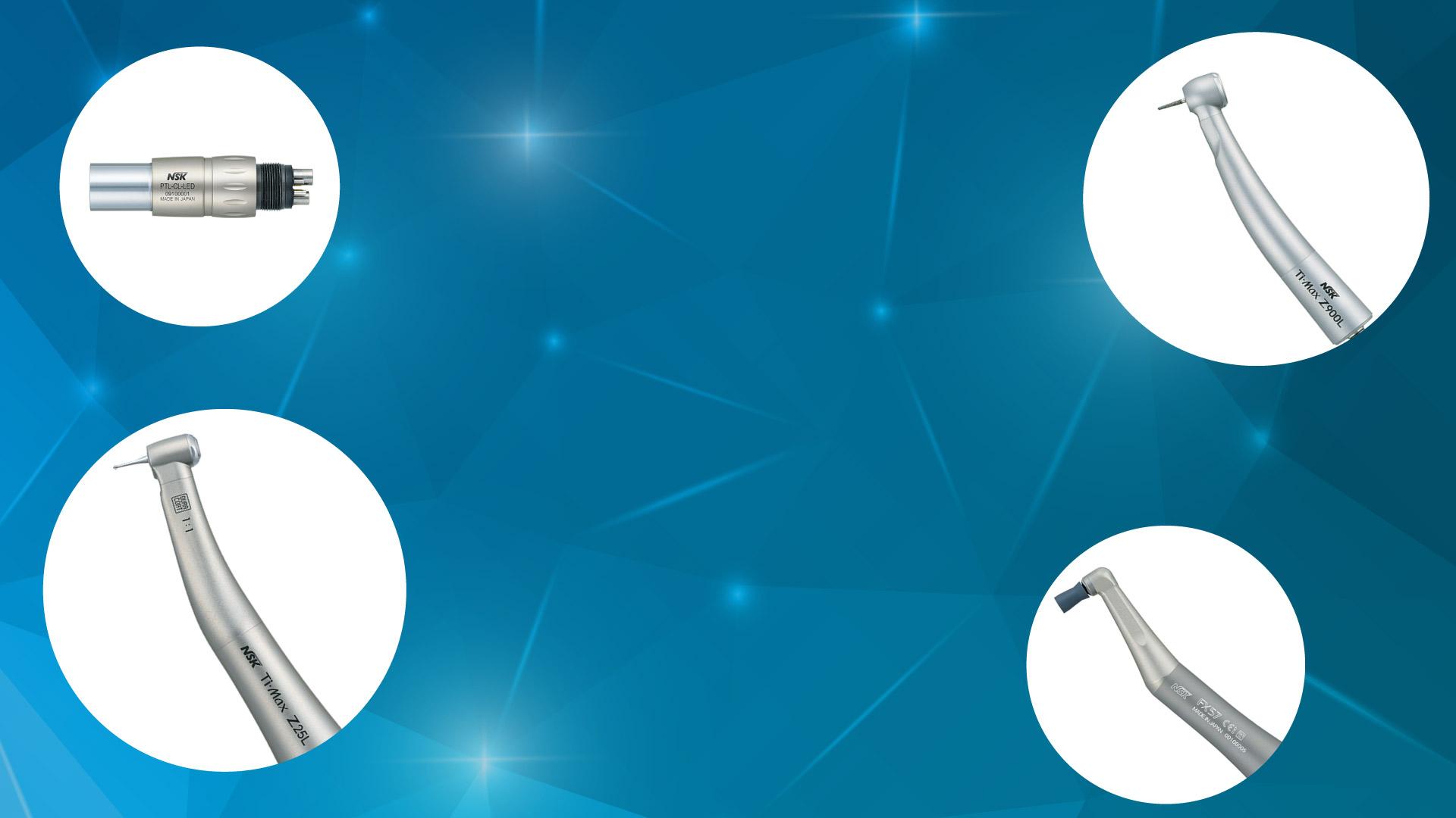 Dental equipment buyers guide | dental chair | dental cabinets.