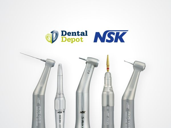 Why Use Helix Test Kits in Your Dental Practice? | Dental Depot