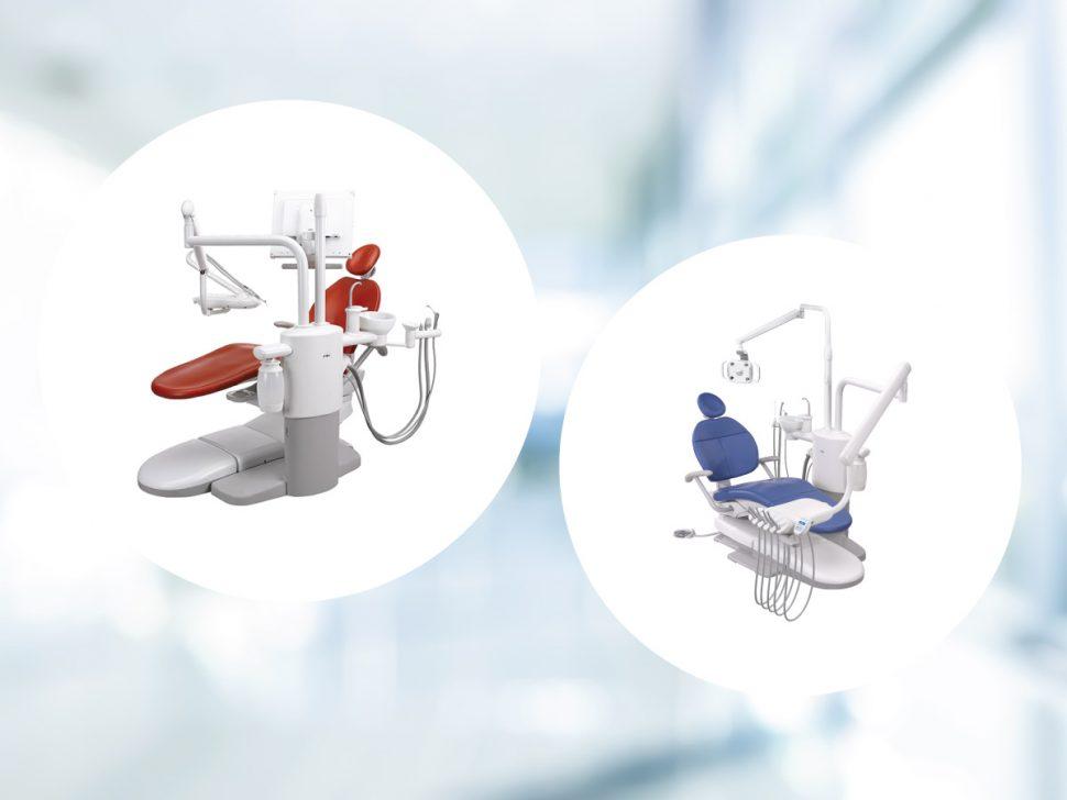 dental chair ergonomics, sore back dentists, upgrading dental chair, dental chair broken, a-dec dental chair