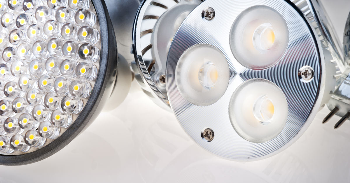 Choosing The Right Operatory Lights for Your Dental Office