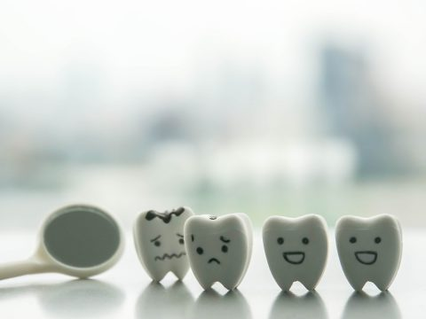 thumbnail-dental-depot-cavity-tooth-care